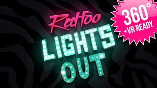Redfoo - Lights Out