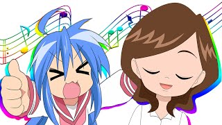 Top 10 Catchiest Opening Songs of Anime