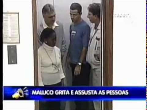 hidden camera elevator sex