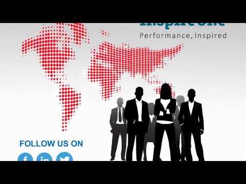 Leadership Development - Bangalore-Delhi - Mumbai - India