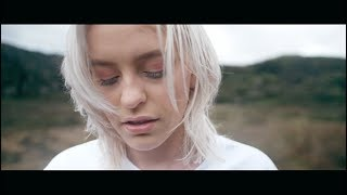 Beth McCarthy - Crazy For You (Official Video)