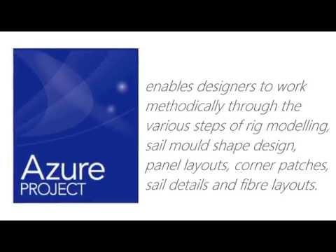 AzureProject v4