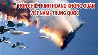 Tin Mới Ngày 19/10/2018: Tận Mắt Xem Su30MKI Việt Nam T,óm Gọn Tiêm Kí,ch J20 Trung Quốc ở Trường Sa