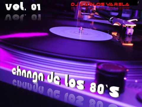 CHANGA DE LOS 80`S VOL.1 VIDEO PUBLICITARIO_0001.wmv