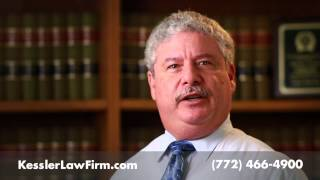 cost of hiring the right DUI attorney