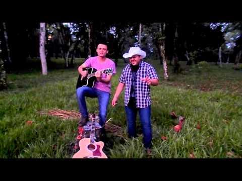 Baixar Bruno e Marrone - Fruto Especial (Maurinho & Diego Cover)