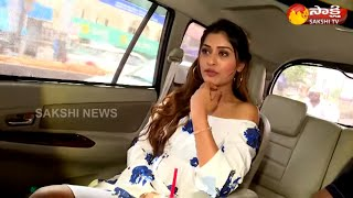 Special Drive With Payal Rajput- Disco Raja, Venky Mama, R..