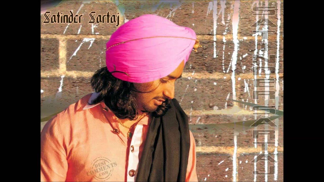 new punjabi sad song 2019 mp3 download mr jatt