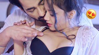 💖 Newly Couple | Best Romantic Love Whatsapp Status Video 💖