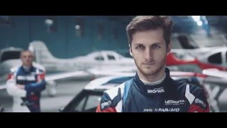 mogul-racing-team-2016-trailer.jpg