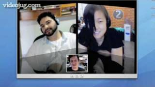 How To Video Chat Online