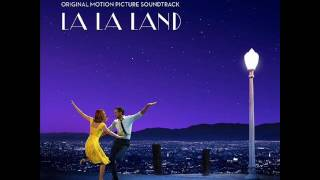 La La Land Soundtrack: Planetarium