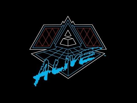 One More Time / Aerodynamic