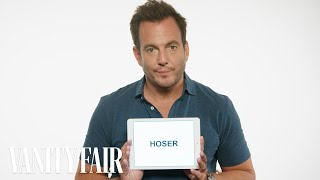 Will Arnett Teaches You Canadian Slang | Vanity Fair