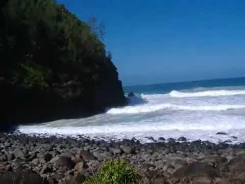 Hele On To Kauai   Israel Kamakawiwo'ole Iz