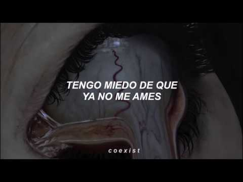 bring me the horizon // heavy metal (español)