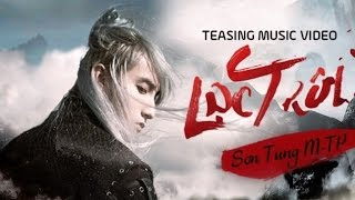 """(VTC14)_Sơn Tùng M-TP lại lập kỷ lục với MV """"Lạc trôi"""""""