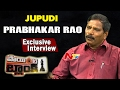 APSCCFC Chairman Jupudi Prabhakar Rao Exclusive Interview - Point Blank