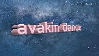 Avakin dans | katy perry swish swish dans