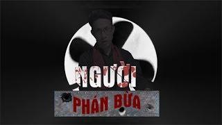 """Bigmax Channel -Người Phán bừa (Người phán xử phiên bản ức """"chế"""")"""