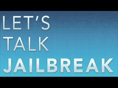 Let's Talk Jailbreak 37: The IOS 7 Jailbreak - Smashpipe Tech