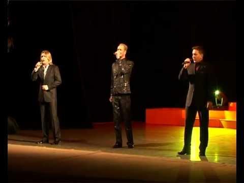 Заречный концерт.avi