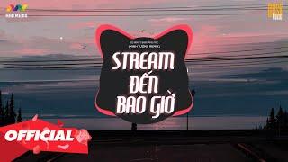 STREAM ĐẾN BAO GIỜ - ĐỘ MIXI ft. BẠN SÁNG TÁC ( MINH TƯỜNG REMIX ) | GAMING MUSIC MIX 1 HOUR