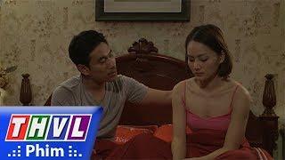 THVL | Những nàng bầu hành động - Tập 1[1]: Cặp vợ chồng trẻ và ước mơ có một đứa con