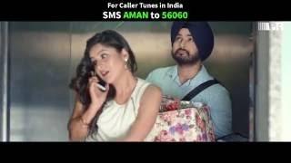 Murga – Aman Sandhu Punjabi Video Download New Video HD