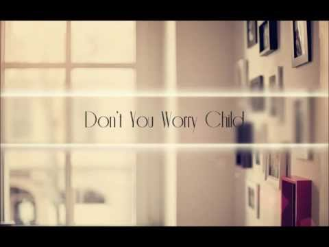 Baixar Don't You Worry Child - Swedish House Mafia - Inglés/Español