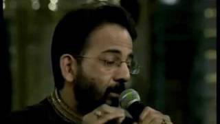 KAVALAM SRIKUMAR - HINDOLAM PITCH SHIFT-SRUTHIBHEDAM