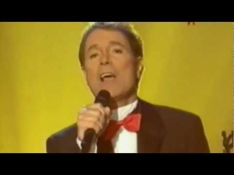 Cliff Richard | Somewhere Over The Rainbow | German TV |