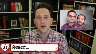 Fine Bros React™ + 20 Other Outrageous Trademarks