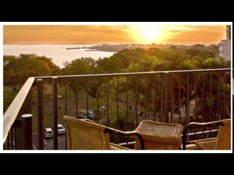 Explore iconic Darwin with Mantra