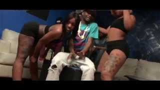 C Tho - I Got (Official Video)   Shot By: @DADAcreative