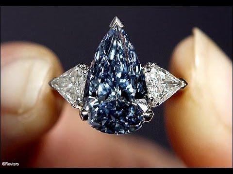 Angelina Jolie S 42 Carat Diamond Earrings Impossible To