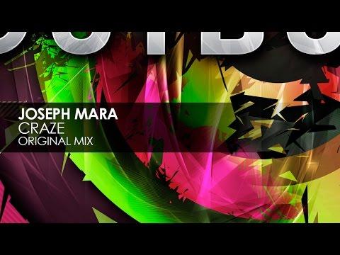 Joseph Mara - Craze (Original Mix)