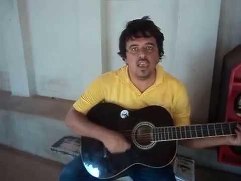 Baixar Luan Santana-Garotas não merecem chorar(Marcos Jesus).