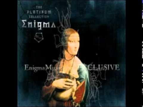 Enigma - Manic Star