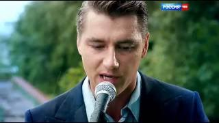 Алексей Воробьев - О чем ты думаешь