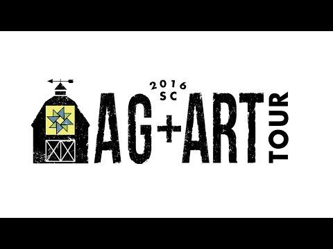 Making It Grow - 2016 AG + Tour