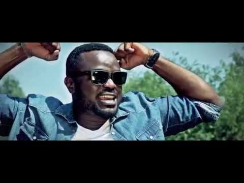 NO OTHER NAME - Mike Abdul [@mikeabdulng]