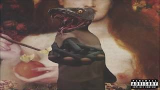 Elcamino - Don't Eat The Fruit - Full Album (2019)