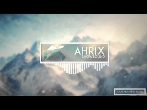 Ahrix - Snowbound