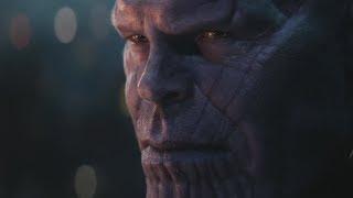 Avengers: Infinity War: An Unbridled Praise