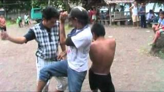 Budots Budots Dance 7
