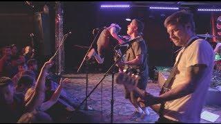 Belvedere LIVE! in Toronto @ Rockpile West (HD Multi-Cam)