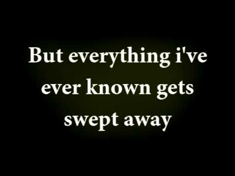 Baixar 3 Doors Down - Here by Me with LYRICS