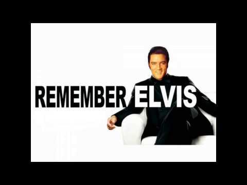 Baixar Elvis Presley - Suspicious Minds (New Version 2014)