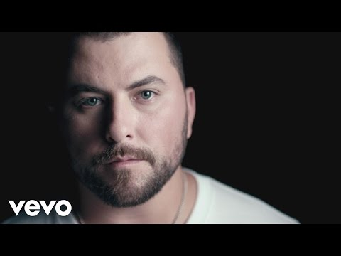 Tyler Farr - Withdrawals